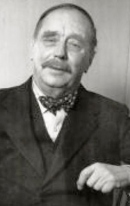 Байрон Хэскин