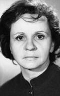 Валентина Ковель