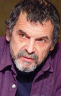 Вячеслав Кокорин