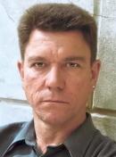 Мирослав Зброевич