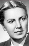 Нина Мамаева