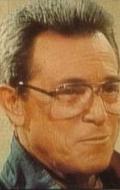 Пол Бурк