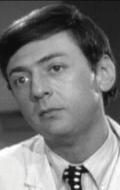 Дэнни Голдман