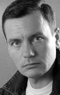 Антон Голышев