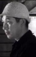 Токузо Танака