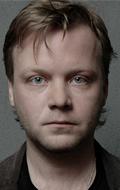 Андрей Савостьянов