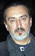 Олег Казанчеев
