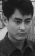 Акира Ишихама