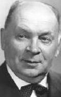 Виктор Шарлахов