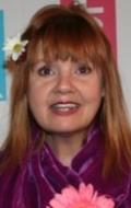 Энни Голден