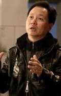 Донг Шен