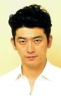 Хидэо Сакаки