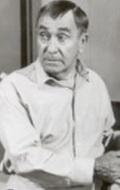 Уильям Демарест