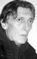Мурман Джинория
