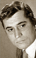 Георгиос Совчис