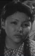 Раушан Тулегенова
