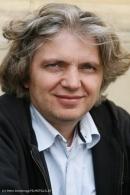 Вольфганг Мернбергер