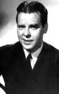 Артур Лейк