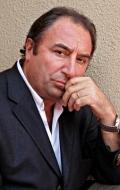 Тони Севилья
