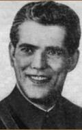 Иван Клюквин