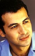 Амир Башир