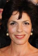 Элизабет Буржин