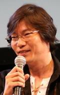 Кейзо Кусакава
