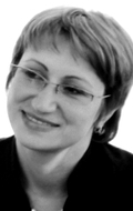Татьяна Маковчик