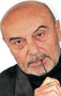 Александр Тартышников