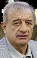 Ив Афонсо
