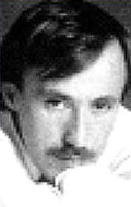 Игорь Минаев