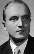 Владимир Покровский