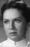 Лидия Колпакова