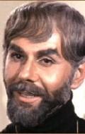 Андреас Вуцинас