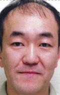 Йойчи Нукумизу