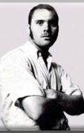 Йен Стюарт