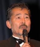 Тацуя Фудзи