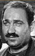 Зураб Лаперадзе