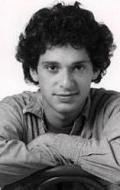 Пол Джабара
