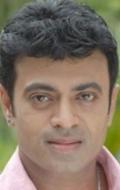 Рияз Кхан