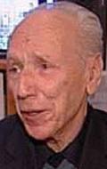 Лев Цуцульковский