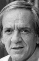Фернандо Виванко