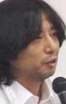 Акиюки Синбо