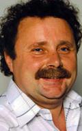Юрий Внуков