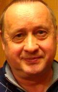Вячеслав Максаков