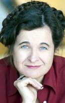 Мария Хофштаттер