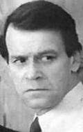 Сергей Ремизов