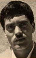 Франко Читти