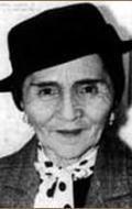 Сабира Кумушалиева