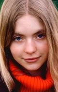 Джуди Баукер
